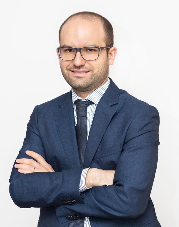 Studio Negri Associati - Dario Bornaghi