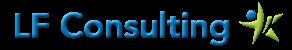 Studio Negri Associati - LF Consulting