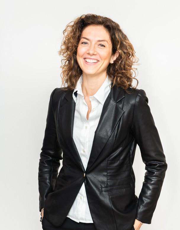 Studio Negri Associati - Marta Dall'Olio